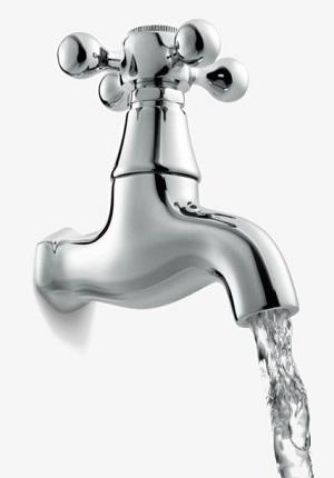 Apec-water-bd-water-tape