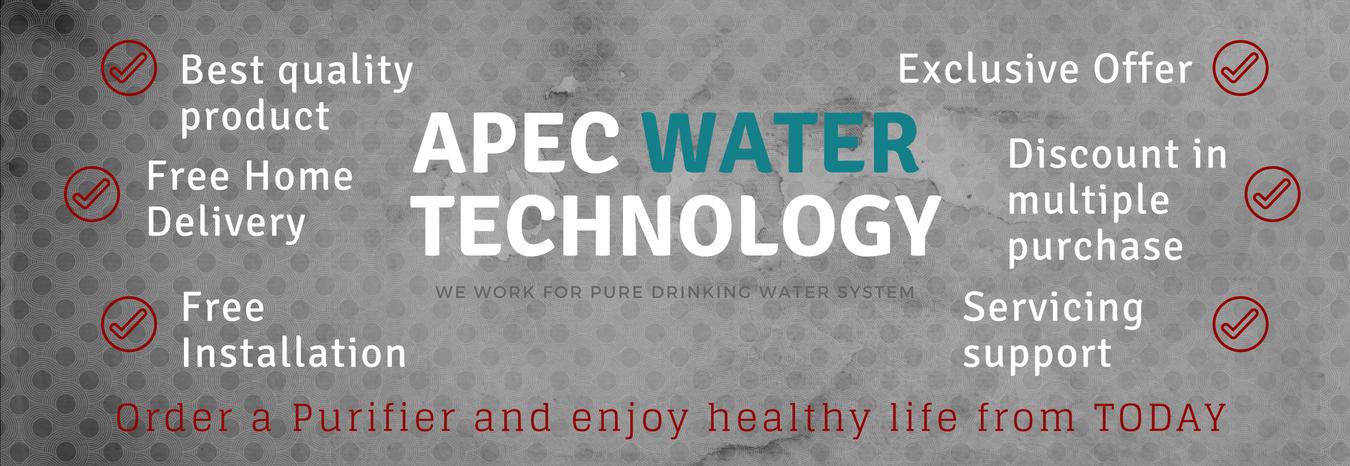 Apec-water-discount